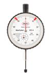 Mahr_MarCator_810_A_dial_indicator