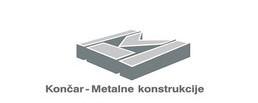 logo-metalne-konstrukcije-koncar-l_41276