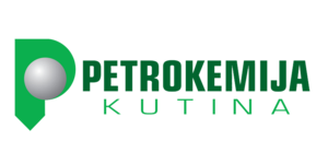 petrokemija-kutina-logo